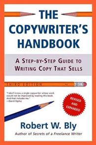 Handboek Copywriting
