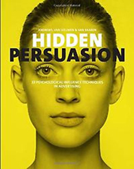 Hidden Persuasion Marc Andrews Boek