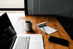 Webshop Promoten Tips Voor Luie Ondernemers